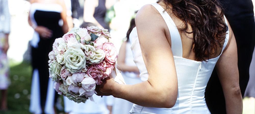 us-bridal-banner.jpg